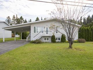 Maison à vendre à Saguenay (Laterrière), Saguenay/Lac-Saint-Jean, 1128, Rue du Boulevard, 17565005 - Centris.ca