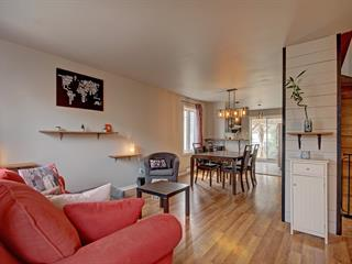 House for sale in Repentigny (Le Gardeur), Lanaudière, 508Z, boulevard le Bourg-Neuf, apt. E, 27975515 - Centris.ca