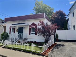 House for sale in Québec (La Cité-Limoilou), Capitale-Nationale, 2059, boulevard  Cardinal-Villeneuve, 24667063 - Centris.ca