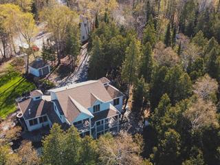 Cottage for sale in Messines, Outaouais, 6, Sentier de Ma-Mi, 25101481 - Centris.ca