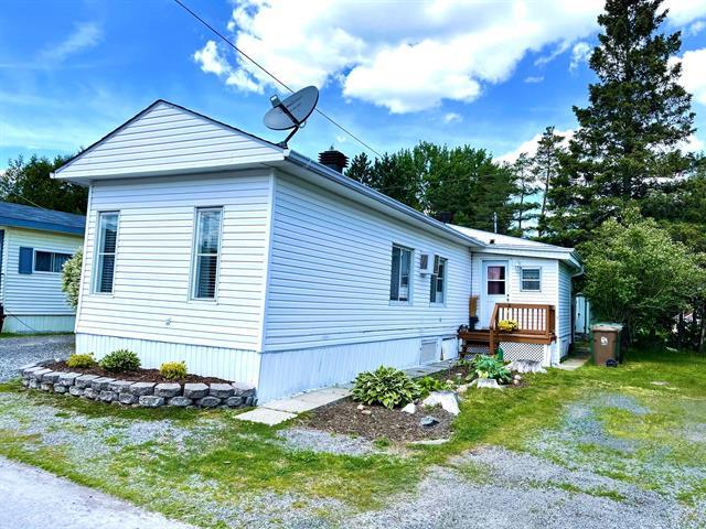 Cottage for sale in Saint-Sauveur, Laurentides, 888, Chemin du Havre-des-Monts, 11111783 - Centris.ca
