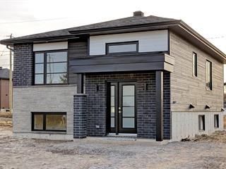 House for sale in Saint-Apollinaire, Chaudière-Appalaches, 108, Rue  Laflamme, 22220241 - Centris.ca