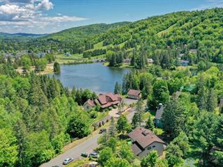 House for sale in Saint-Sauveur, Laurentides, 962 - 962A, Chemin du Lac, 12304324 - Centris.ca