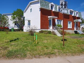 Maison à vendre à Baie-Comeau, Côte-Nord, 95, Avenue du Père-Arnaud, 19347077 - Centris.ca