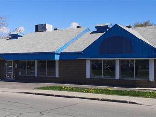 Local commercial à louer à Drummondville, Centre-du-Québec, 3625A, Rue  Georges-Couture, 25873972 - Centris.ca