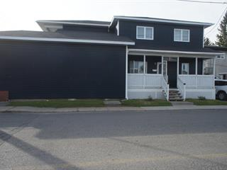 Triplex for sale in Trois-Rivières, Mauricie, 232 - 232A, Rue  Saint-Laurent, 22139164 - Centris.ca