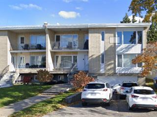 Condo / Apartment for rent in Hampstead, Montréal (Island), 59, Rue  Cleve, 16460093 - Centris.ca