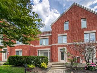 Condominium house for sale in Dollard-Des Ormeaux, Montréal (Island), 212Z, Rue  Donnacona, 25287386 - Centris.ca