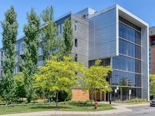 Condo / Appartement à louer à Brossard, Montérégie, 9805, boulevard  Leduc, app. 101, 19544807 - Centris.ca