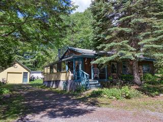 Maison à vendre à Sainte-Julienne, Lanaudière, 1915, Rue des Pinsons, 18179515 - Centris.ca