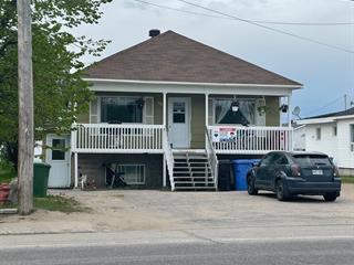 Duplex for sale in Forestville, Côte-Nord, 76 - 76B, Route  138 Ouest, 19651343 - Centris.ca