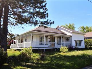 House for sale in Rivière-du-Loup, Bas-Saint-Laurent, 1, Rue des Vétérans, 9073426 - Centris.ca