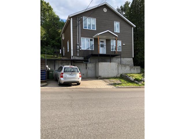 Duplex à vendre à Alma, Saguenay/Lac-Saint-Jean, 1030 - 1032, Rue  Scott Ouest, 23387311 - Centris.ca