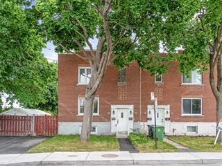 Duplex for sale in Montréal (Côte-des-Neiges/Notre-Dame-de-Grâce), Montréal (Island), 6835 - 6837, Avenue  Trans Island, 27595745 - Centris.ca