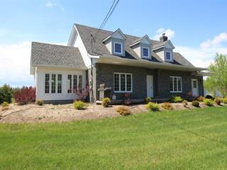 House for sale in Trécesson, Abitibi-Témiscamingue, 124, Rue  Langlois, 17481145 - Centris.ca