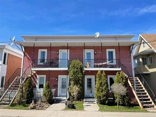 Quadruplex à vendre à Saguenay (La Baie), Saguenay/Lac-Saint-Jean, 1322 - 1328, 4e Avenue, 28855119 - Centris.ca