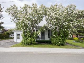 House for sale in Saguenay (Laterrière), Saguenay/Lac-Saint-Jean, 909, Rue de la Fabrique, 18886070 - Centris.ca