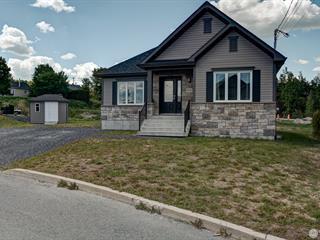 Maison à vendre à Saint-Georges, Chaudière-Appalaches, 978, 37e Rue A, 26533235 - Centris.ca