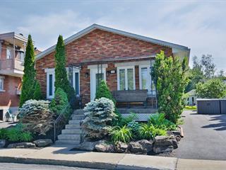 Maison à vendre à Contrecoeur, Montérégie, 656, Rue  Lajeunesse, 11061138 - Centris.ca