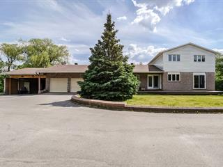 House for sale in Gatineau (Aylmer), Outaouais, 648, Rue  Beaumont, 15407802 - Centris.ca