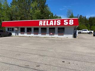 Bâtisse commerciale à vendre à Montcerf-Lytton, Outaouais, 27, Route  117, 27090857 - Centris.ca