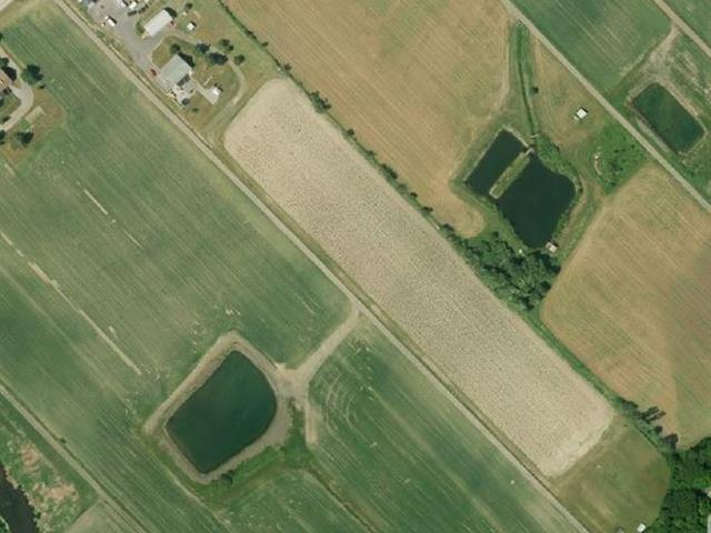 Terrain à vendre à Saint-François-de-l'Île-d'Orléans, Capitale-Nationale, Chemin  Royal, 22393999 - Centris.ca