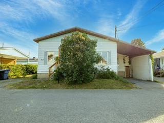House for sale in Salaberry-de-Valleyfield, Montérégie, 967, Terrasse  Jolin, 12531219 - Centris.ca