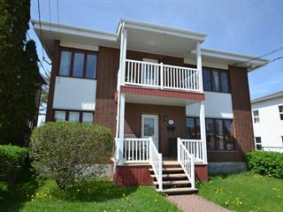 House for sale in Saguenay (La Baie), Saguenay/Lac-Saint-Jean, 1862 - 1864, 7e Avenue, 9448640 - Centris.ca