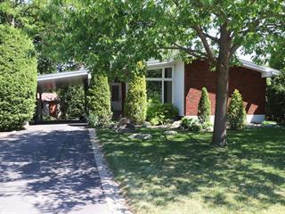 House for sale in Beloeil, Montérégie, 443, Rue  De Rouville, 13845651 - Centris.ca