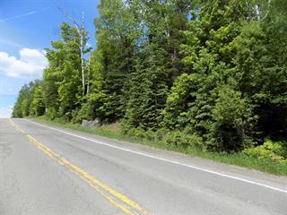 Lot for sale in Harrington, Laurentides, Route  327, 24953365 - Centris.ca