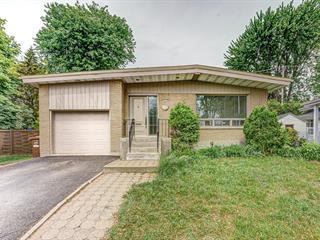 House for sale in Laval (Sainte-Dorothée), Laval, 611, Rue  Filiatrault, 15913409 - Centris.ca