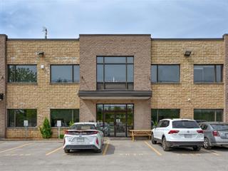 Local industriel à vendre à Laval (Saint-Vincent-de-Paul), Laval, 2610 - 2610A, Montée  Saint-François, 25517324 - Centris.ca