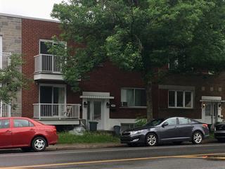 Duplex à vendre à Montréal (Ahuntsic-Cartierville), Montréal (Île), 8988 - 8990, Rue  Saint-Hubert, 16453732 - Centris.ca