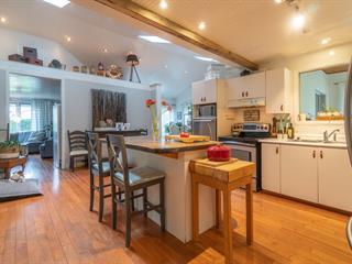 Maison à vendre à Magog, Estrie, 236, Rue  Valiquette, 20556714 - Centris.ca