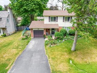 Maison à vendre à Beaconsfield, Montréal (Île), 343, Preston Drive, 10279393 - Centris.ca