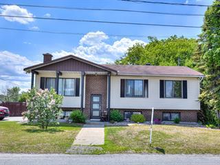 Maison à vendre à Sainte-Marthe-sur-le-Lac, Laurentides, 104, 23e Avenue, 27602597 - Centris.ca