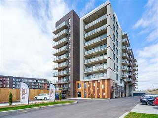Condo à vendre à Pointe-Claire, Montréal (Île), 8, Avenue  Donegani, app. 512, 14673787 - Centris.ca
