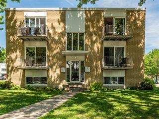 Income properties for sale in L'Assomption, Lanaudière, 141, boulevard  Hector-Papin, 24629087 - Centris.ca