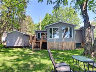 Maison à vendre à Irlande, Chaudière-Appalaches, 119, Chemin du Lac-à-la-Truite, 12599912 - Centris.ca