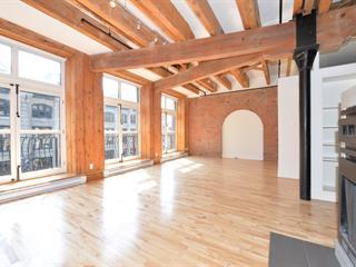 Condo / Apartment for rent in Montréal (Ville-Marie), Montréal (Island), 60, Rue  De Brésoles, apt. 218, 19133151 - Centris.ca