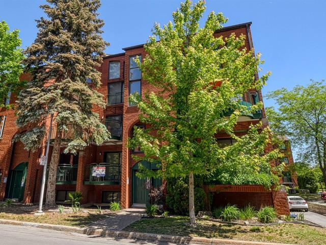 Condo for sale in Saint-Lambert (Montérégie), Montérégie, 347, Rue d'Orléans, 26551912 - Centris.ca