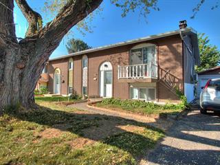 House for sale in Trois-Rivières, Mauricie, 828, boulevard  Mauricien, 22522036 - Centris.ca