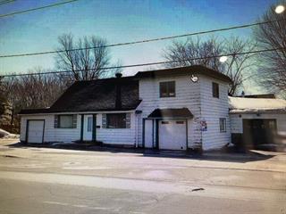 Maison à vendre à Laval (Laval-Ouest), Laval, 340, boulevard  Arthur-Sauvé, 22762446 - Centris.ca