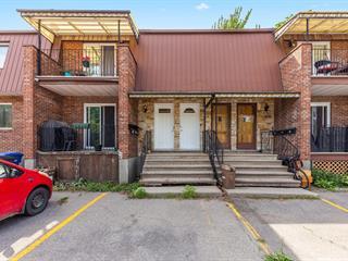 Triplex for sale in L'Île-Perrot, Montérégie, 438 - 442, Rue du Sommet, 22970093 - Centris.ca