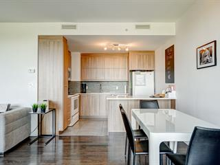Condo / Appartement à louer à Montréal (Rosemont/La Petite-Patrie), Montréal (Île), 4950, boulevard de l'Assomption, app. 907, 16247238 - Centris.ca