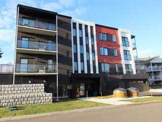 Condo / Appartement à louer à Québec (La Haute-Saint-Charles), Capitale-Nationale, 2320, Rue  Cézanne, app. 110, 27489241 - Centris.ca