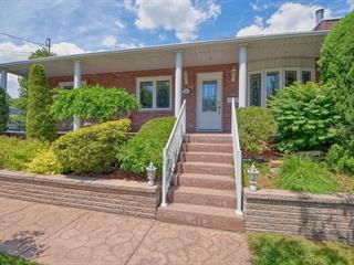 House for sale in Pincourt, Montérégie, 26, 19e Avenue, 22841902 - Centris.ca