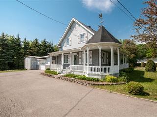 House for sale in Saint-Jean-Baptiste, Montérégie, 5775, Rang de la Rivière Nord, 26549430 - Centris.ca
