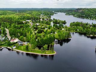 Maison à vendre à Saguenay (Lac-Kénogami), Saguenay/Lac-Saint-Jean, 4480, Chemin des Érables, 12712801 - Centris.ca