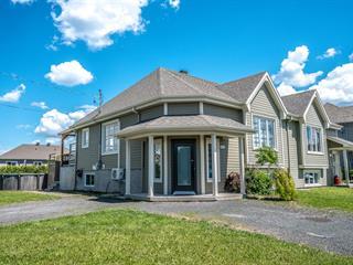 House for sale in Saint-Agapit, Chaudière-Appalaches, 1001, Avenue  Fréchette, 25816168 - Centris.ca
